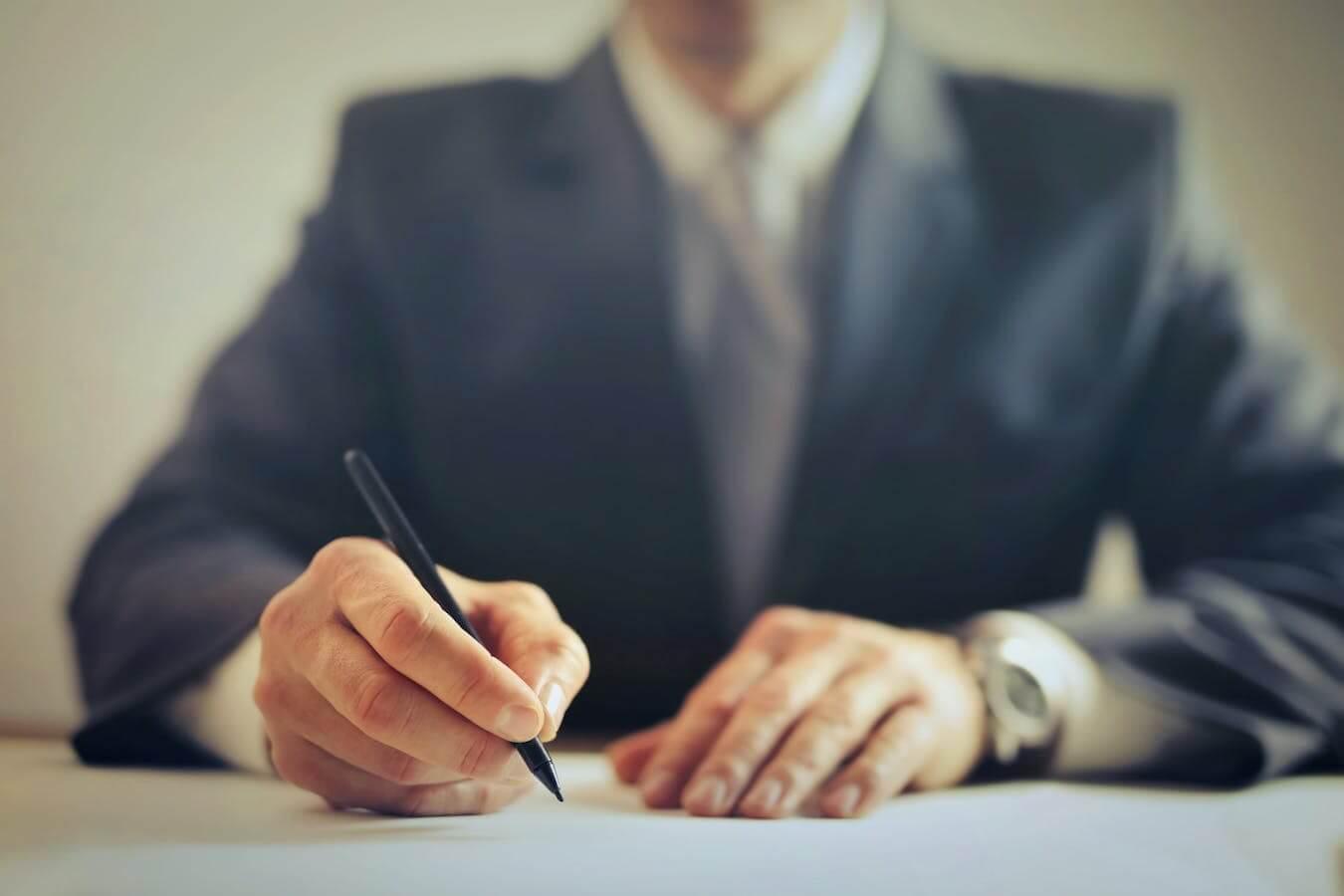firma in tutela diritto del lavoro