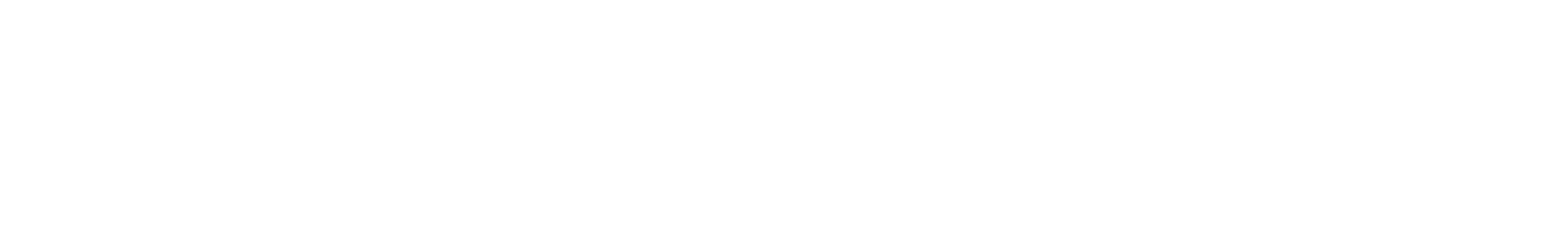 Avvocato Aurora Visentin