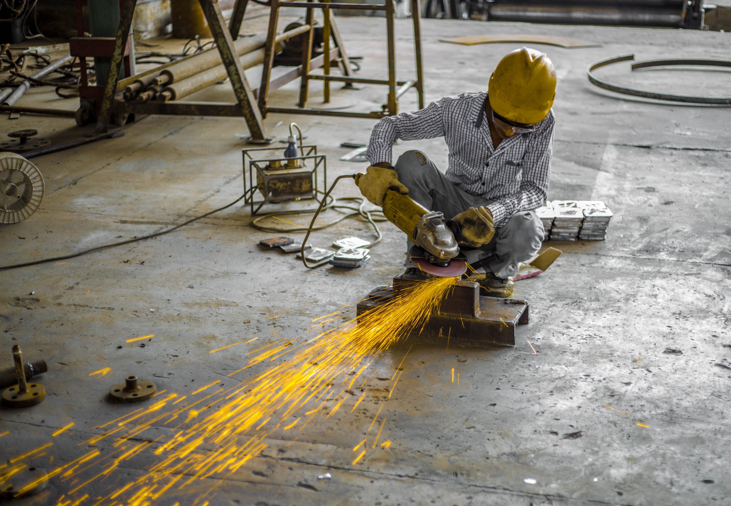 Distacco di lavoratori in Francia: nuove regole