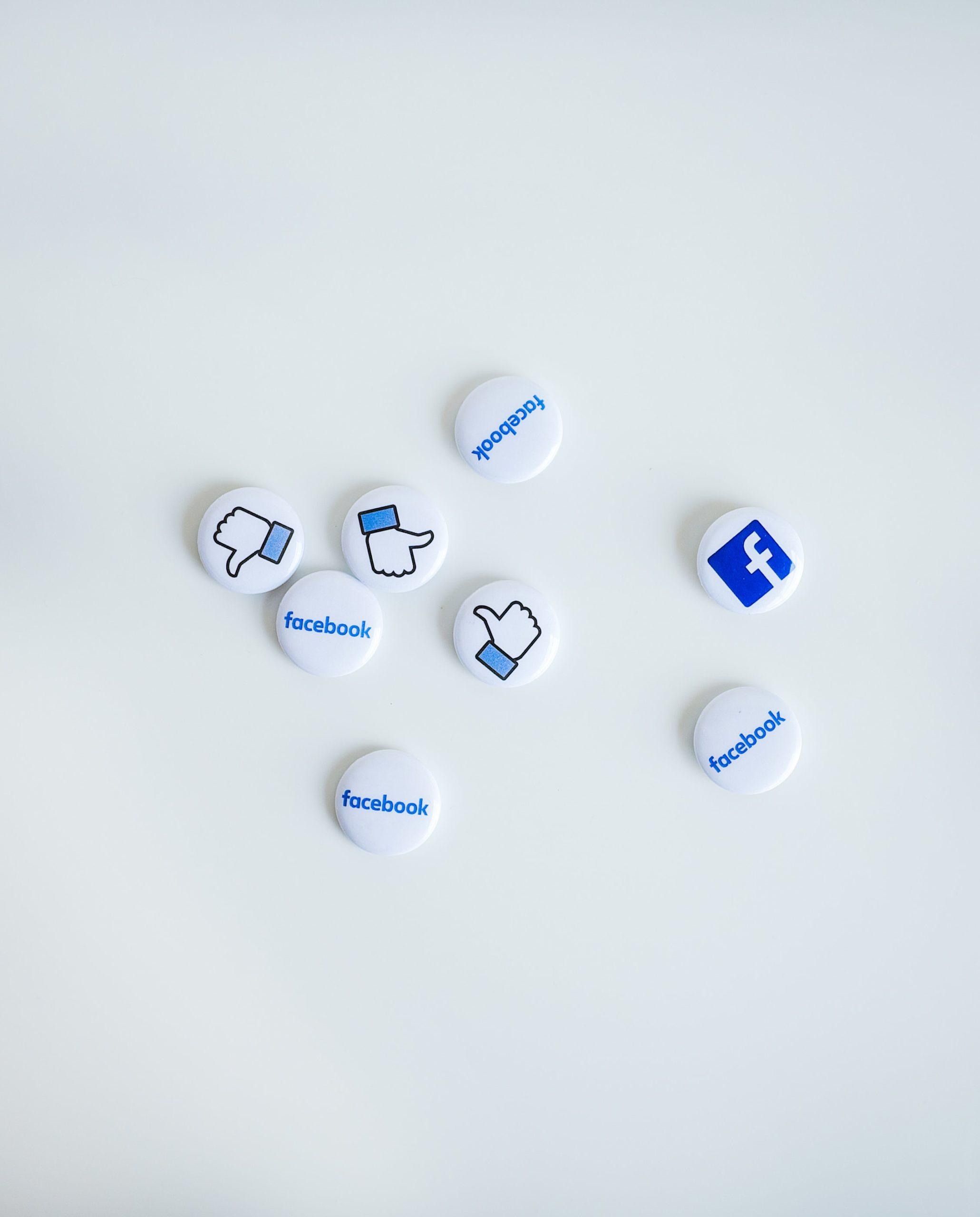 Licenziamento per colpa grave e post su Facebook