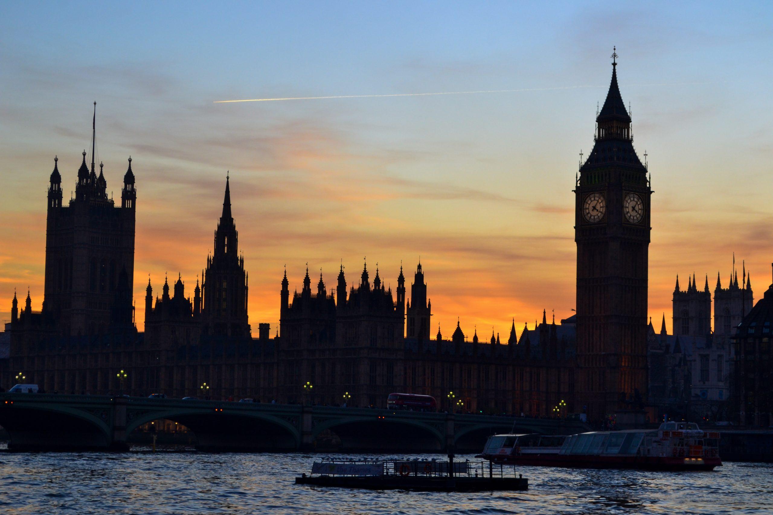 Brexit: accordo tra UE e Gran Bretagna in 9 punti