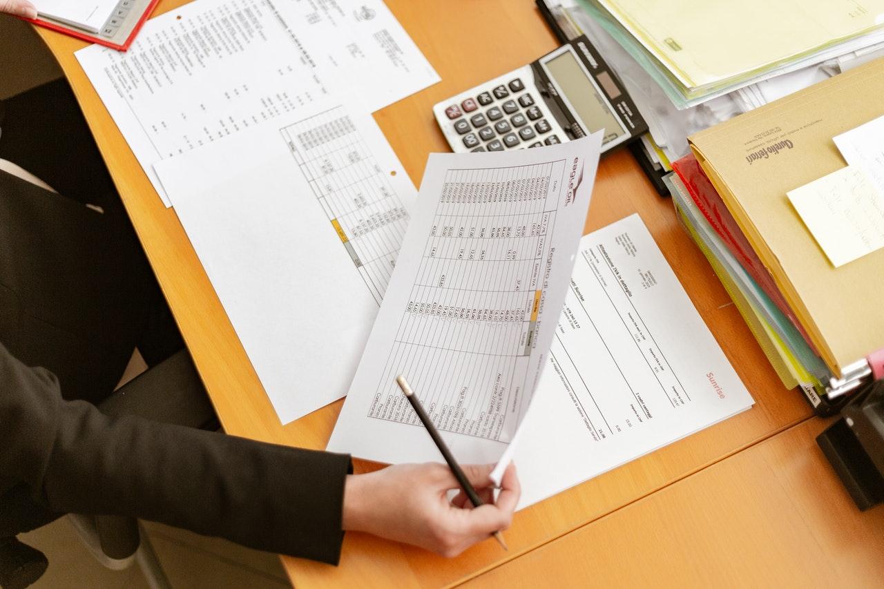 Ricollocamento di un dipendente: le procedure da seguire